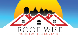 roof wise logo